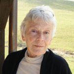 Anni Lanz